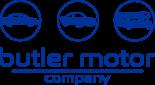 Butler Motor Company